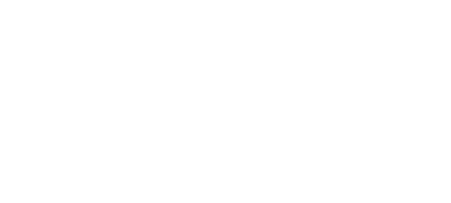 Regulated by Investment Industry Regulatory Organization of Canada / Réglementée par Organisme canadien de réglementation du commerce des valeurs mobilières