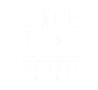 CIPF / FCPE - Canadian Investor Protection Fund / Fonds canadien de protection des épargnants