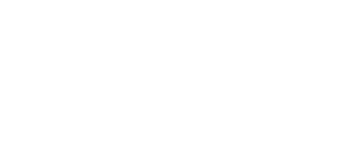 Portfolio Management Association of Canada / Association des gestionnaires de portefeuille du Canada